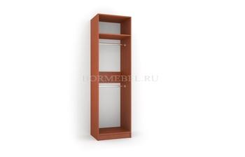 Лайт Экспресс модуль № 4, Лопасня-Мебель