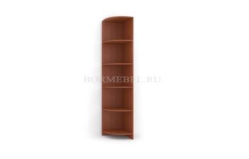 Лайт Экспресс модуль № 5, Лопасня-Мебель