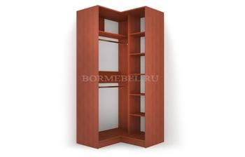 Лайт Экспресс модуль № 6, Лопасня-Мебель