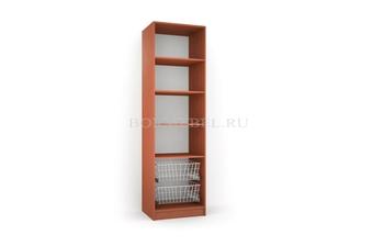 Лайт Экспресс модуль № 7, Лопасня-Мебель