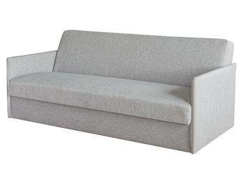 Диван-кровать Ручеек (ламино) Софт, Боровичи мебель