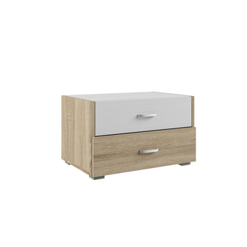 Линда 308, Тумба 600 х 420, В 367 мм, Моби мебель