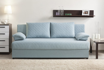 Диван-кровать Лира 1600 мм, Боровичи мебель