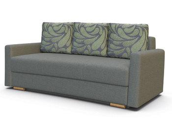 Диван Лира с боковинами 1500 мм, Боровичи мебель