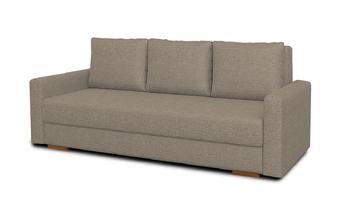 Диван Лира с боковинами 1400 мм, Боровичи мебель