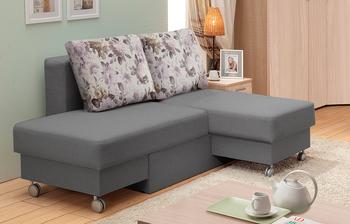 Угловой диван Лира-трансформер 1400, Боровичи мебель