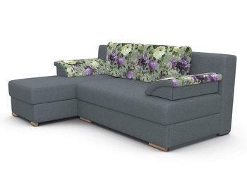 Угловой диван Лира 1600 без боковин, Боровичи мебель