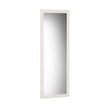 Ливерпуль Зеркало 03.242, 500х20, в 1400 мм, Моби мебель