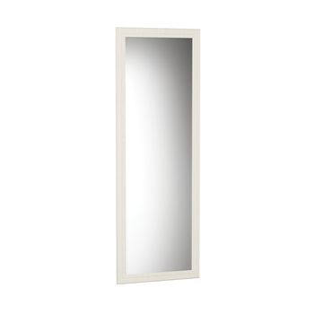 Ливерпуль Зеркало навесное 03.242, 500х20, в 1400 мм, Моби мебель