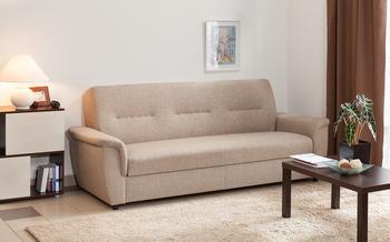 Диван-кровать  Лорд новый 1200 (книжка), Боровичи мебель