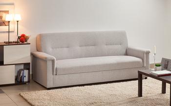 Диван-кровать Лорд 1400 мм БИГ (книжка), Боровичи мебель