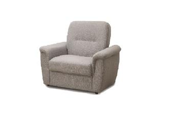 Кресло-отдыха Лорд новый, Боровичи мебель