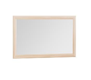 12.05Z Зеркало навесное 806х720х20, Боровичи мебель