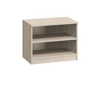 М1.01 Тумба (602х475х385), серия Метод, Боровичи мебель