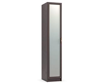 Мадэра, Шкаф 13.32, 430х544х2193 мм, Моби мебель
