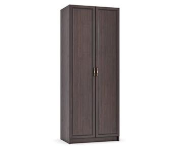Мадэра, Шкаф 13.34, 858х544х2193 мм, Моби мебель