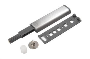 Магнитный толкатель Push-to-Open AMF13