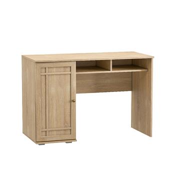Марко, Стол письменный 03.244, 1198х552, В 797 мм, Моби мебель
