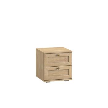 Марко, Тумба 03.288, 400х392, В 453 мм, Моби мебель