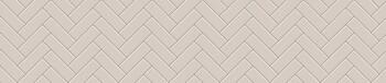 Стеновая панель МДФ 3050х610х6мм,Метро керамик МОККО