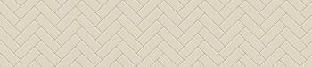 Стеновая панель МДФ 3050х610х6мм,Метро керамик МОККО ЛАЙТ