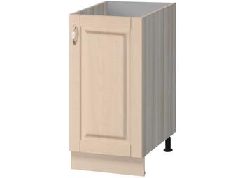 МН-11 Стол 300х600(540)х850, Боровичи мебель