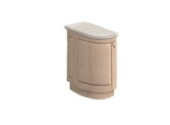 МН-75 левый Стол гнутый модерн 230х600х840, Боровичи мебель