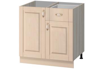 МН-85 Стол 900х600(540)х850, Боровичи мебель