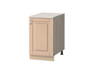 МН-11 Стол 300х600х840, Боровичи мебель