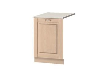 МН-55 Декоративная панель  для посудомоечной машины 450, Боровичи мебель