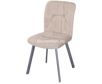 Стул Модена-мини с мягким сиденьем, Домотека