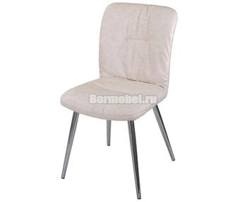 Стул Модена с мягким сиденьем, Домотека