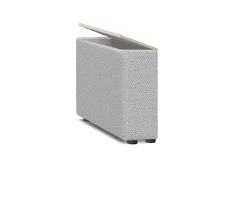 Норд, модуль 1Н с ящиком, Боровичи мебель