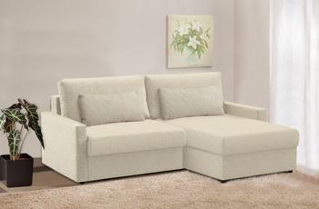 Норд, модульный угловой диван Норд Боннель, Боровичи мебель