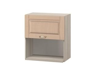 МВ-110 Шкаф под микроволновую печь 600х320х700, Боровичи мебель