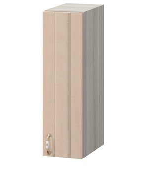 МВ-4 Шкаф 200х320х700, Боровичи мебель