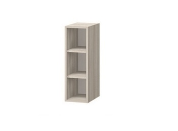 МВ-52 Шкаф открытый 150х305х700, Боровичи мебель