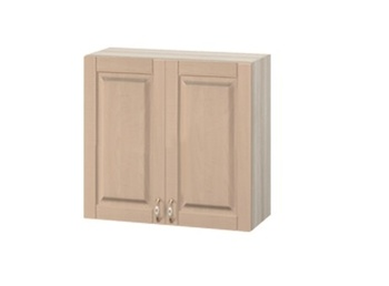 МВ-62 Шкаф 600х320х700, Боровичи мебель