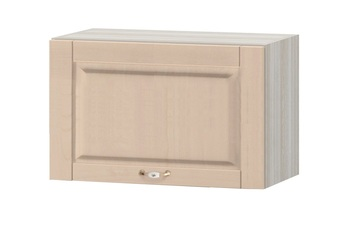 МВ-9 Шкаф над вытяжкой 500х320х350, Боровичи мебель