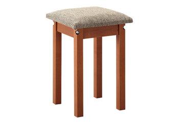 Табурет мягкая крышка прямая нога, Боровичи мебель