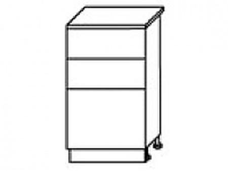 элегия мебель боровичи каталог