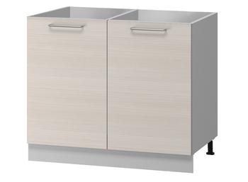 Н-129 Стол 1000х600(540)х850 (II категория), Боровичи мебель