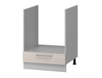 Н-130 Стол под технику с ящиком 450х600(540)х850 (II категория), Боровичи мебель
