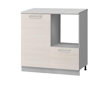 Н-132 Пенал под духовой шкаф 900х600х1140 (I категория), Боровичи мебель