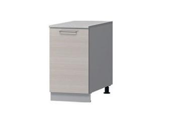 Н-115 Стол 200х600х840 (I категория), Боровичи мебель