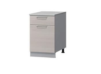Н-57 Стол с ящиком 400х600х840 (I категория), Боровичи мебель