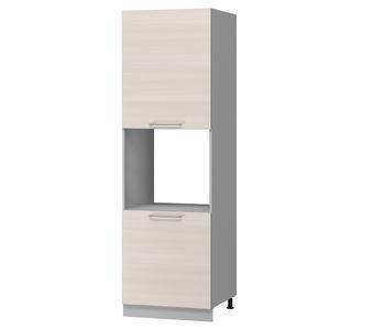 Н-94 Пенал под духовой шкаф 600х590х2350 (II категория), Боровичи мебель