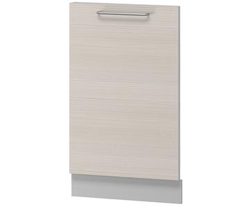 Н-97 Декоративная панель для посудомоечной машины 450 (I категория), Боровичи мебель