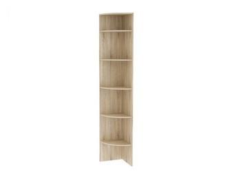 Глория 2 111 Угол, 356 х 356, В 2069 мм, Моби мебель