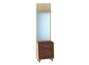 Келли П-2, Моби мебель